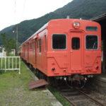 2010夏-栃木・ちいさな旅