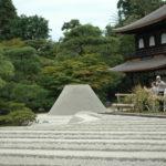 2010秋-京都・神戸の旅(清水寺~八坂神社~銀閣寺~南禅寺)