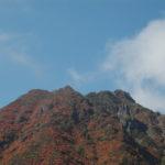 2010秋-栃木・紅葉本番前の那須高原