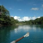 2013夏-大曲~酒田~米沢~裏磐梯~会津若松の旅