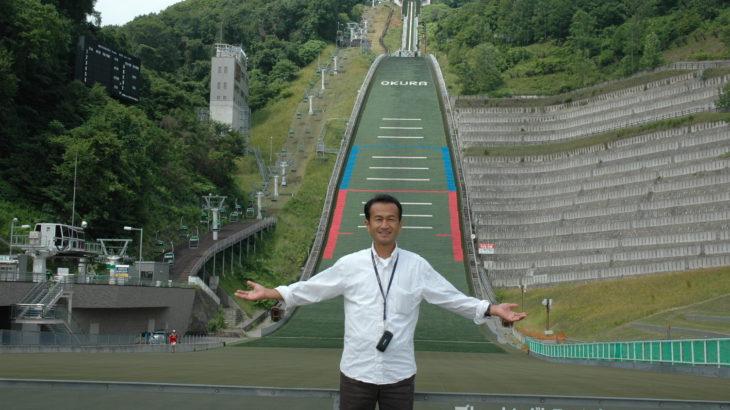 2005夏-脱サラ-10/11(札幌~フェリー)