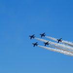 2019冬-茨城・百里基地航空祭