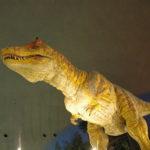 2015春-北陸・福井・福井県立恐竜博物館