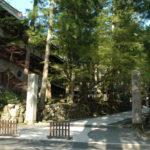 2015春-北陸・福井・永平寺