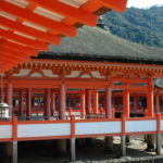 2015秋-広島・宮島・厳島神社