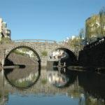 2014秋-長崎・孔子廟~眼鏡橋