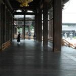 2009春-京都・南禅寺、京都駅近辺
