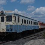 2019春-茨城・ひたちなか海浜鉄道
